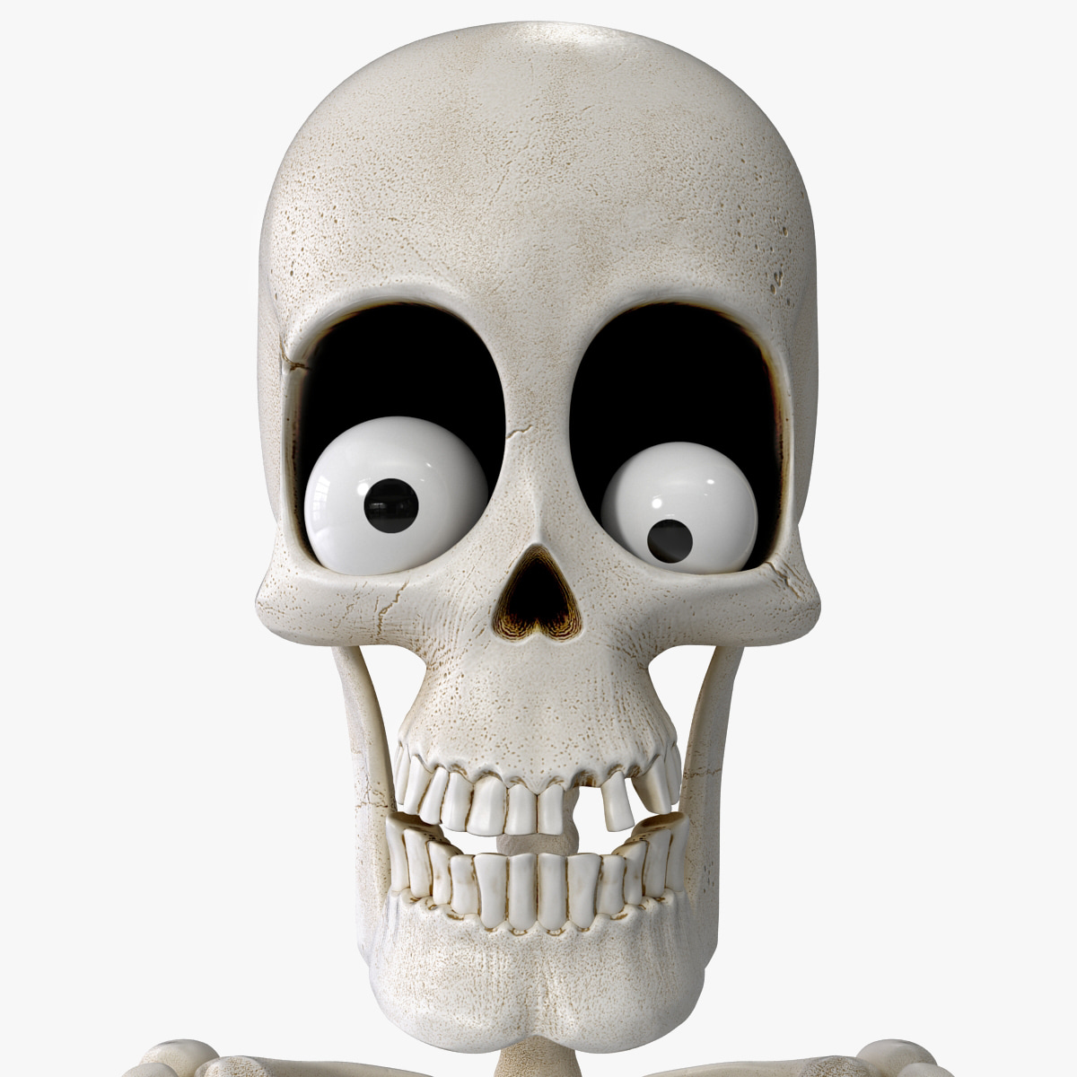 Cartoon Skeleton_201.jpg