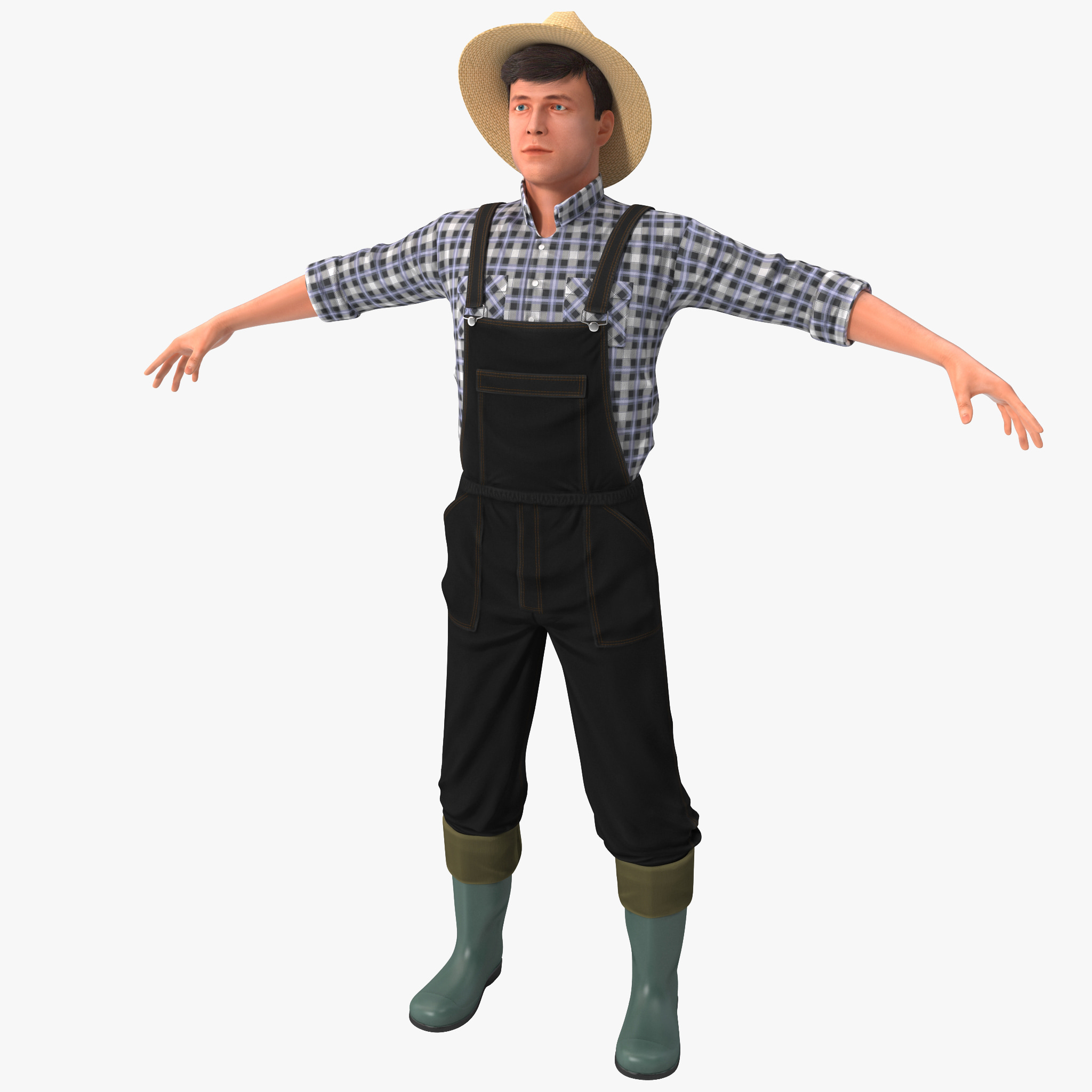 Farmer Rigged Fur_1.jpg