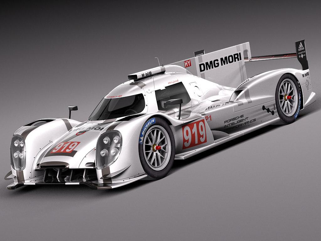 Porsche_919_Hybrid_2014_0000.jpg