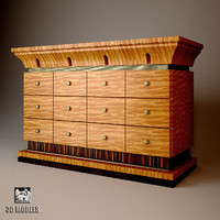 chest drawers orpheo