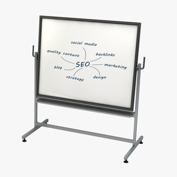 01-white-board-turbosquidq.jpg