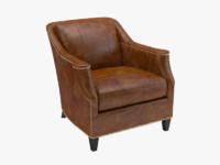 max chaddock longsdale chair