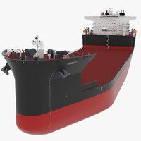 3d model mobile usns montford point