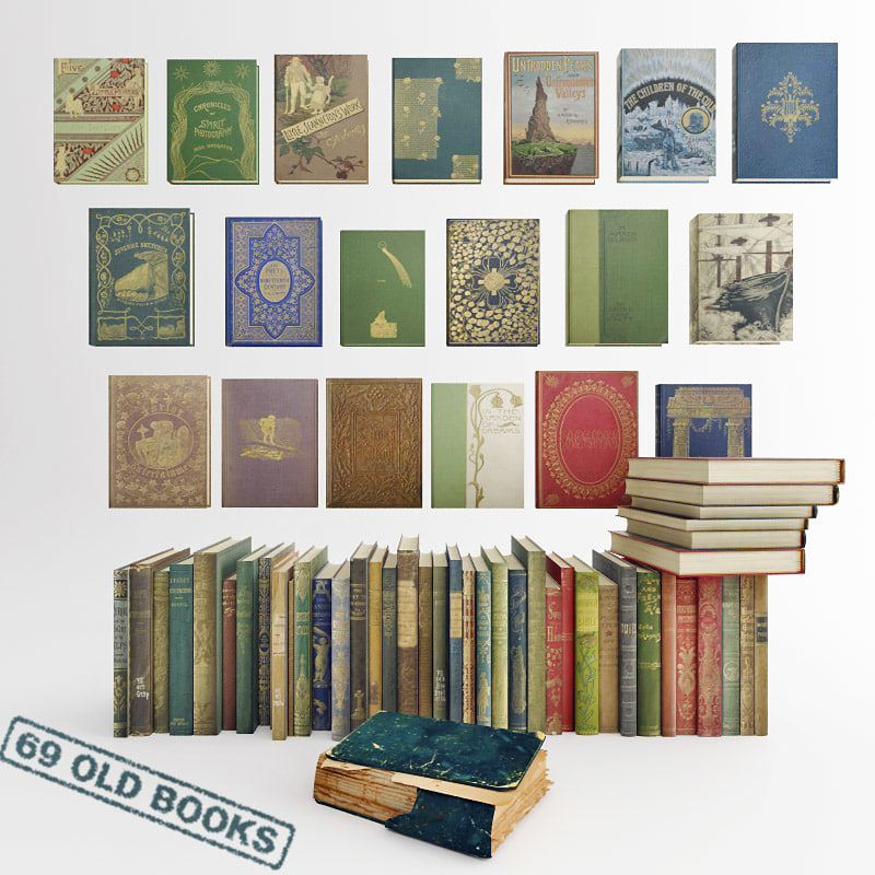 Old_Book_image_1.jpg
