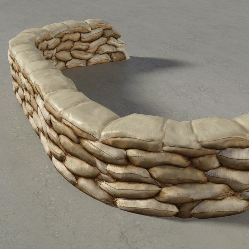Sandbags_01.jpg