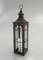 Lantern mod01