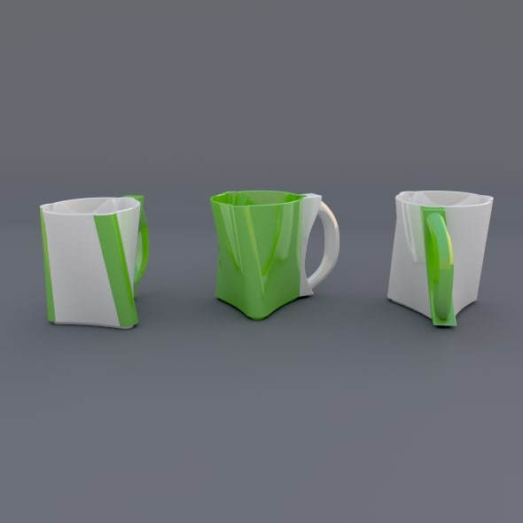 stylish mug 1.jpg