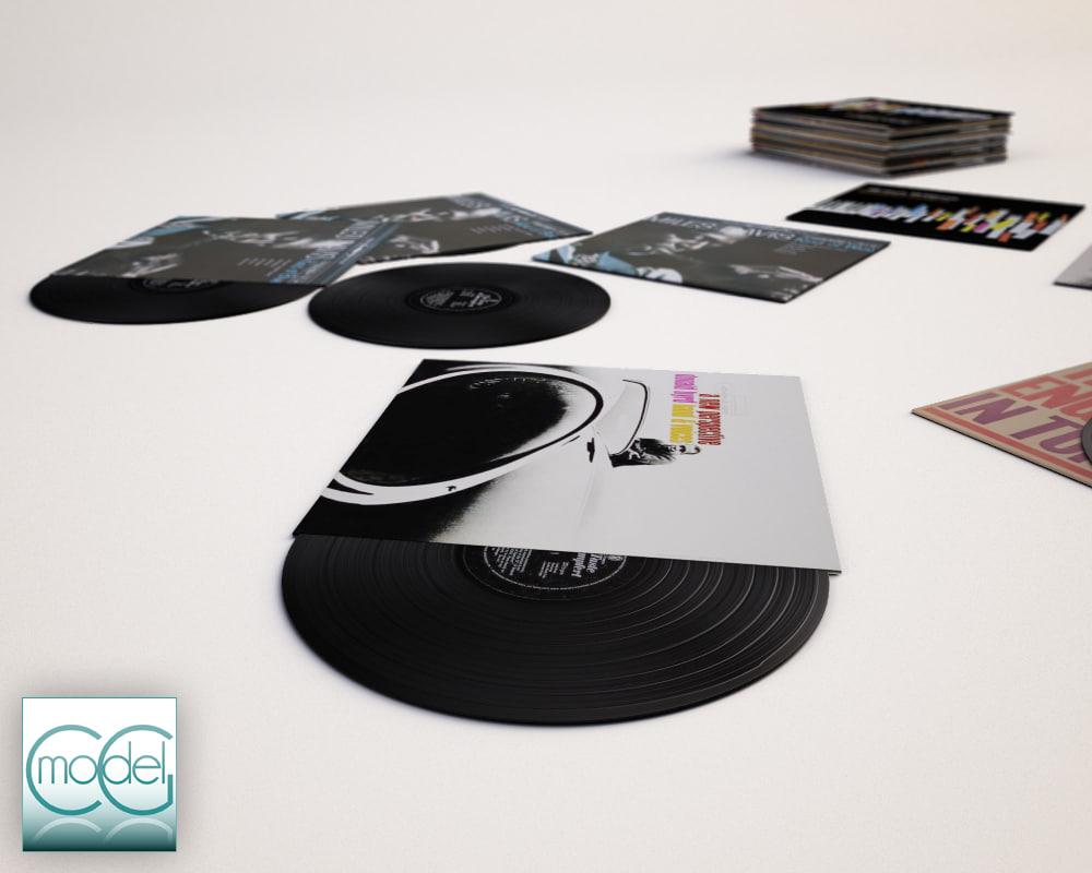 vista dischi vinile_02.jpg