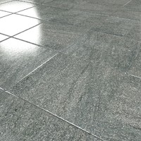 Luxurious Big Floor Marble Tiles