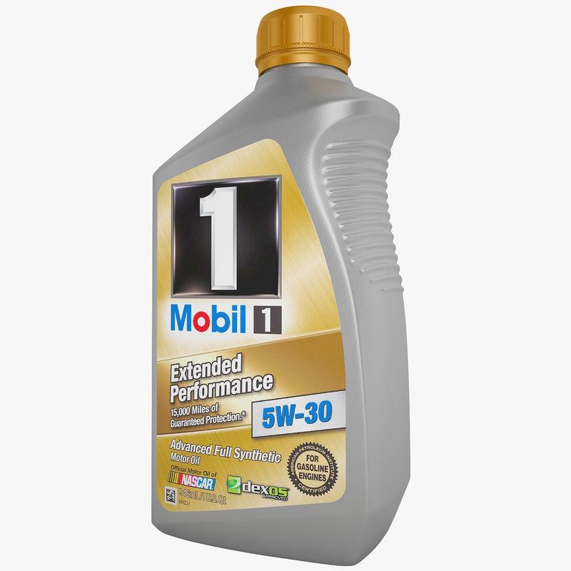 Mobil 1Motor Oil_01.jpg