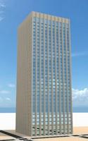 skyscraper nr 19 max