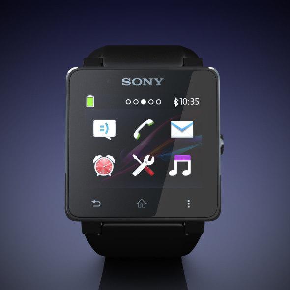 smartwatch 2_00000.jpg