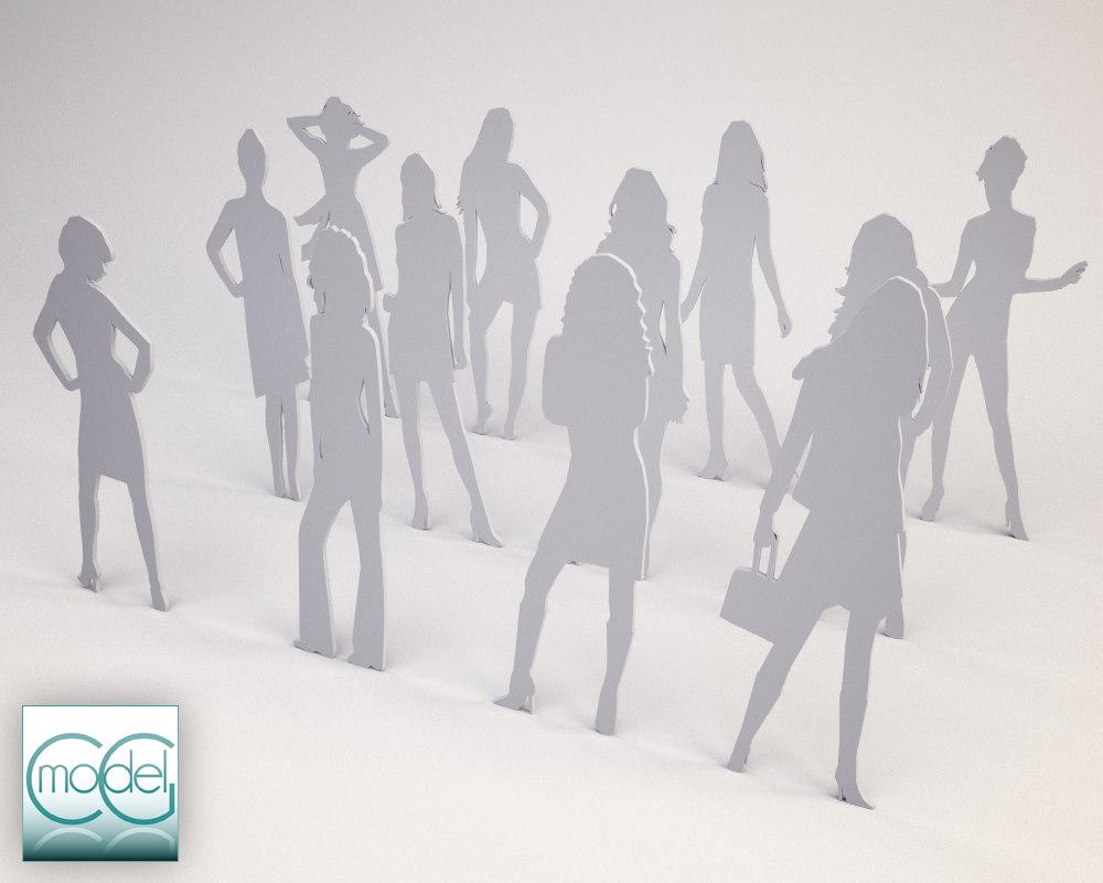 vista people packet 06 - woman_01.jpg
