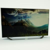 maya 55 tv