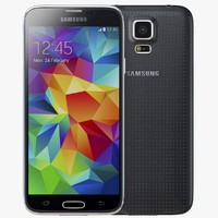 maya samsung galaxy s5 black