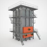 boilers megatherm116 max