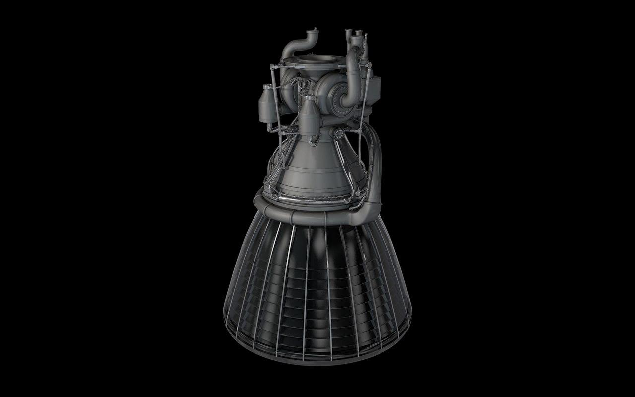 rocket motor1.jpg