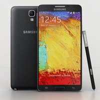 3ds max samsung galaxy