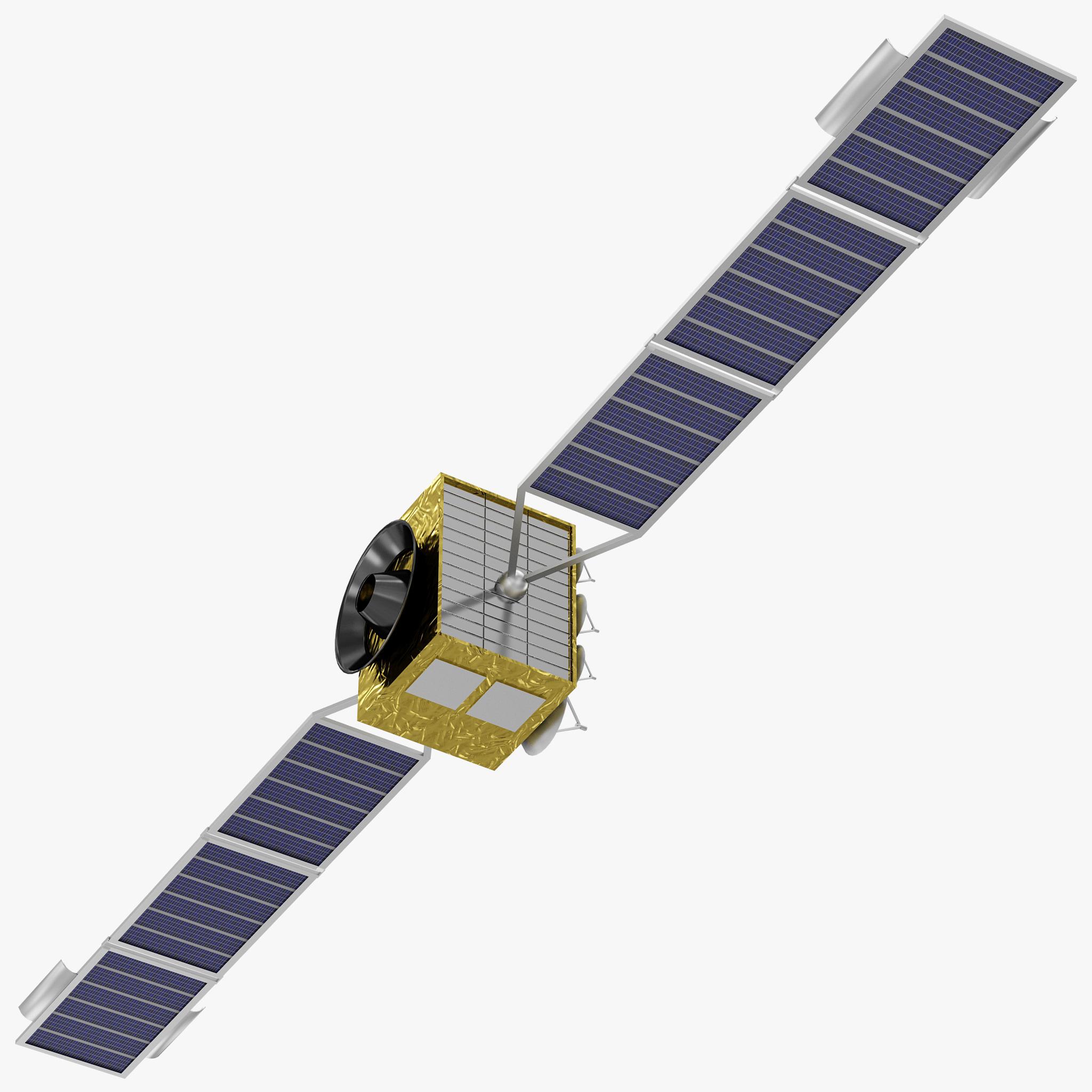 Communications Satellite EKS_1.jpg