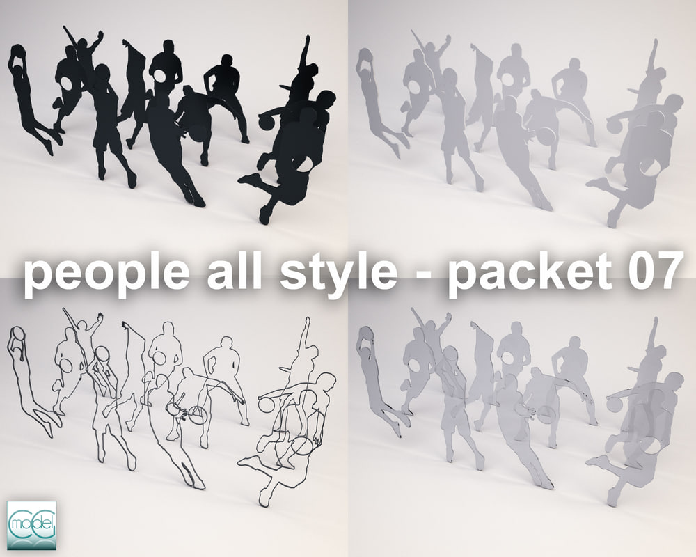 _vista people all style - packet 07.jpg