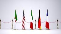 flag(1)