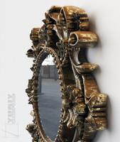 max mirror 1