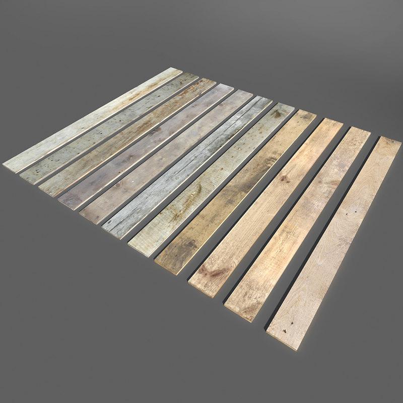 Plank01.jpg