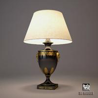 vaughan lamp t019 max free