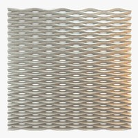 3ds max wall tiles