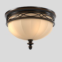 max feiss fm261wal ceiling