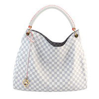 bag louis vuitton max