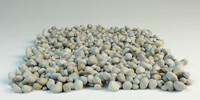 max stone pebbles