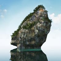 thailand rock max