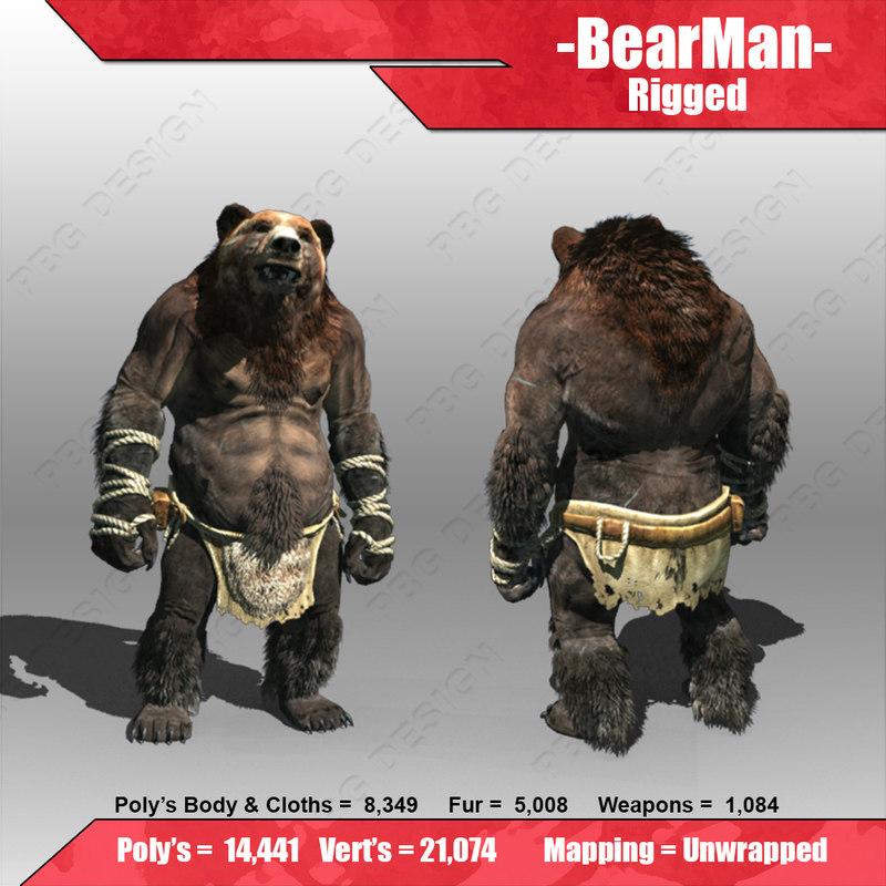 Bearman2.jpg