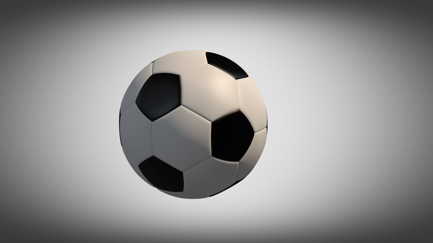 Soccerball1.png