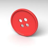 button obj free