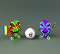 max romania toys