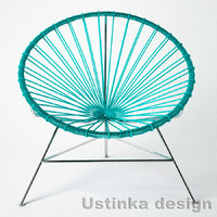 3ds max acapulco chairs