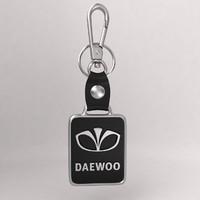 realistic daewoo car key max