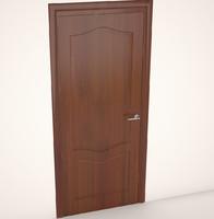 doors 3ds