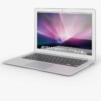 ultrathin laptop 3d x