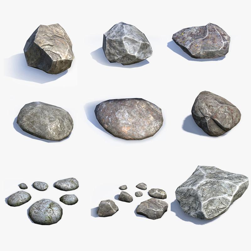 stone_00.jpg