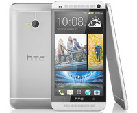 3d htc realistic render model