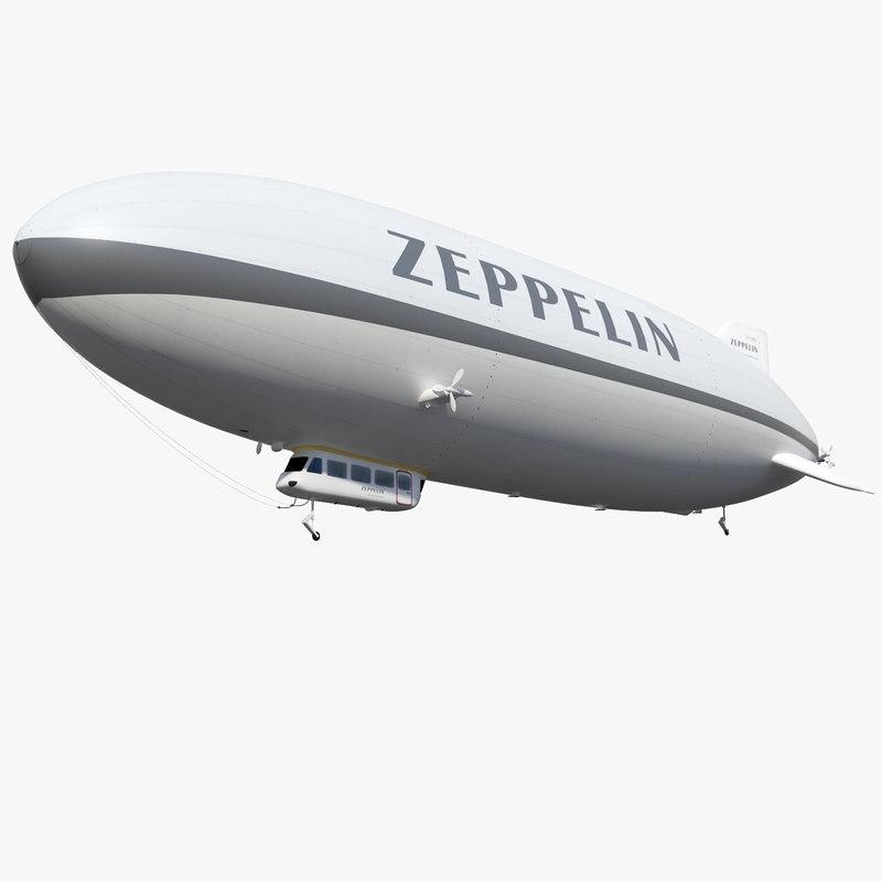 zeppillin_f0028.jpg