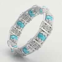 bracelet_mod01