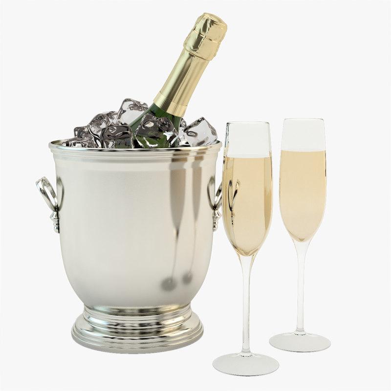 champagne set_13.jpg
