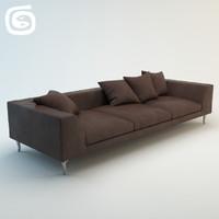 ZLIQ Sofa