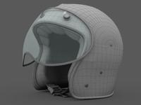 Helmet 14