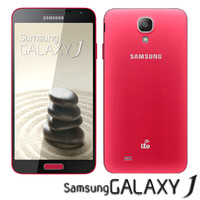 samsung galaxy j 3ds