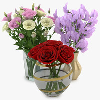 max bouquets vase 04